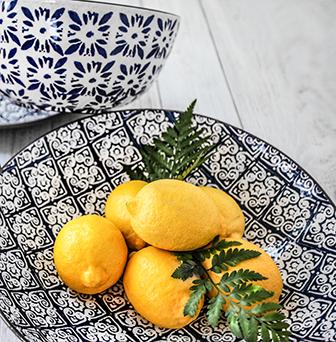 plate and bowl miljögården ss 18 inspo