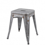 STOOL WAKI SMALL