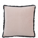 CUSHION COVER VERSAILLES 45X45CM OLD PINK