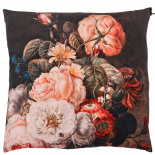 CUSHION COVER  ARABELLE 45X45CM