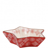 BOWL MERRY STAR SMALL