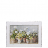 PICTURE FLEURISTE SMALL