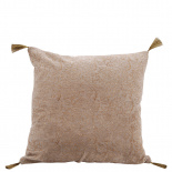 CUSHION COVER CELINE 45X45CM
